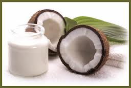 Súper alimentos paleo: Aceite de coco