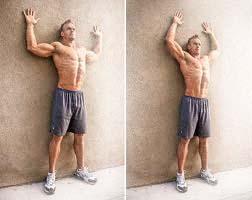 La importancia de la cintura escapular (II): Fuerza y movimiento