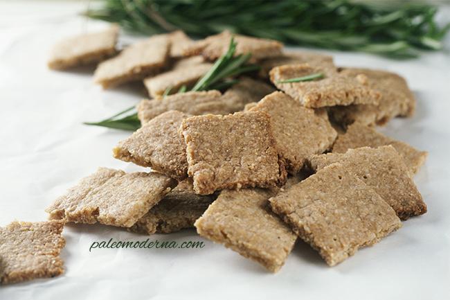 crackers_paleo_torreznos2