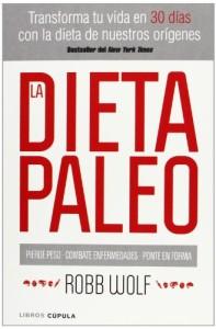 La-dieta-Paleo-Transforma-tu-vida-en-30-das-con-la-dieta-de-nuestro-orgenes-Salud-0