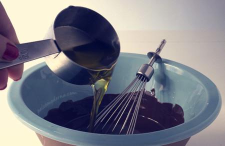 bombones de aceite de oliva paleo