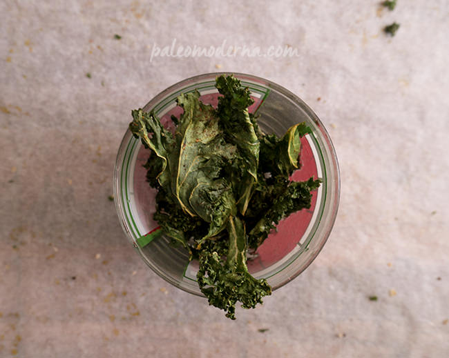 kale_chips_vaso_mini