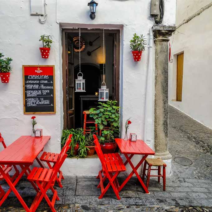 taberna jovenes flamencos